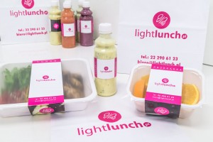 Lightlunch_adrianmirgos.com_059